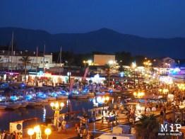 St Cyp Nuit