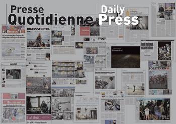 Daily Press