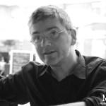«Je vais voter Marine» : réponses de Nicolas Lebourg à un «Storytelling»