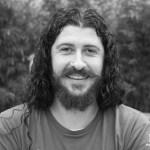 Mr Blackstone, une guitare-voix qui invite au voyage