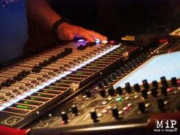 Un max of Noise Technic