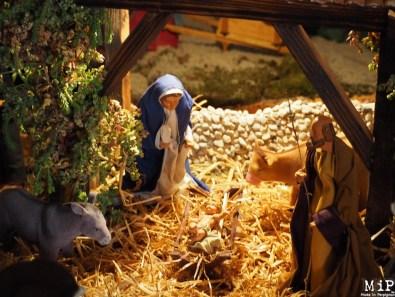 Pessebres Noel 2016