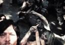 Daryl, icône de «Walking Dead», choisit un éditeur catalan !