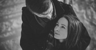 «Perpignan mon amour» pour la Saint Valentin