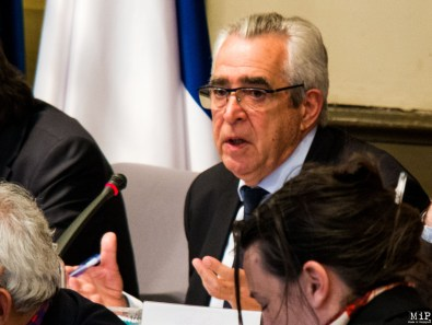 Jean Marc Pujol