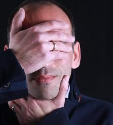 Sébastien Michel