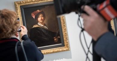 Musée Perpignan – A la découverte du Grand Rigaud