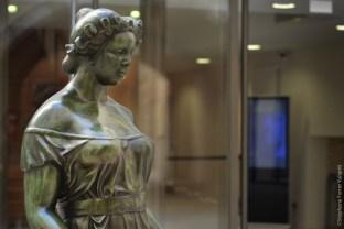 Musée Rigaud - Crédit photo Stéphane Ferrer Yulanti pour MiP