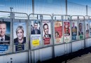 #Presidentielles2017 #PremierTour Perpignan et Pyrénées Orientales – Résultats, analyses et infographies
