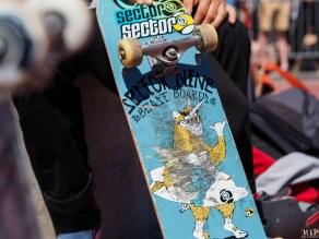 Championnat de France de Skateboard - Perpignan-5060046
