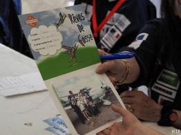 Rêves de gosse tour 2017 - Etape Perpignan-5261499