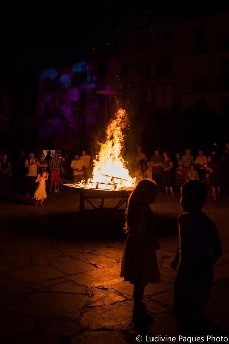 Feux de la Saint Jean 2017 - Crédit Photo Ludivine Paques 7