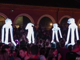 IDA y Vuelta - La Casa Musicale