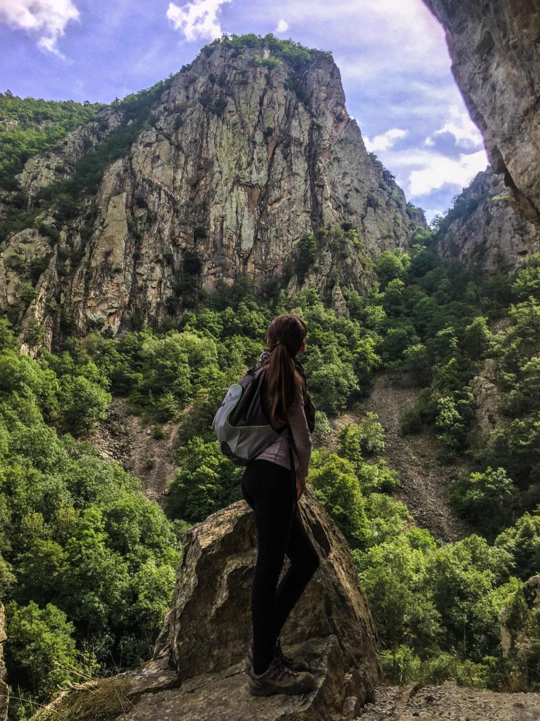 Kikimag Travel - Les gorges de la Carança - Credit photo KikiMag--2