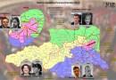 Législatives 2017 – Pyrénées Orientales – 3 députés En Marche et 1 Front National