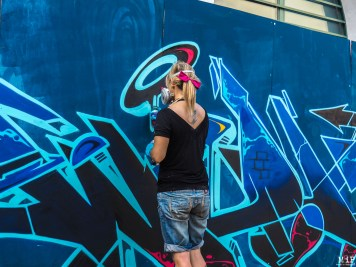 Meeting of Styles 2017 -6240372