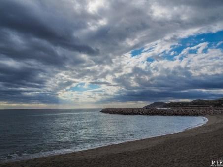 Plage Argelès sur Mer