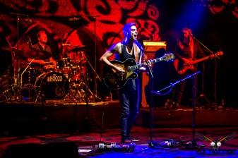 Live au Campo 2017 - Asaf Avidan - Crédit photo Xyloscope 1