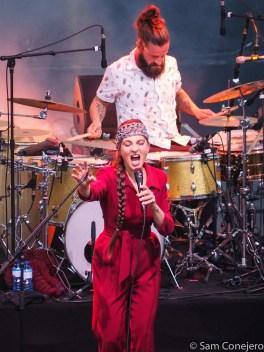 Live au Campo 2017 - Catherine Ringer - Crédit photo Sam Conejero-7250265