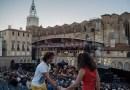 La dolce vita au Campo Santo avec Zucchéro et Tato Garcia – [Vidéo] Live au Campo 2017