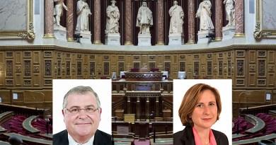 Elections sénatoriales des Pyrénées Orientales Septembre 2017 – Qui ? Pourquoi ? Comment ?