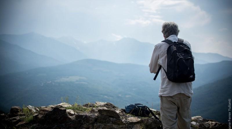 Gorges, villages, forêts et patrimoine – Découvrir le Canigó autrement