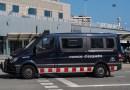Ramblas de Barcelone – Un van fonce dans la foule faisant de nombreuses victimes – Attaque terroriste confirmée