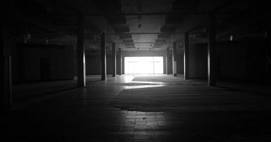 Centre commercial à Perpignan – Un nouveau projet soulève les critiques