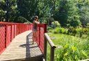 Reportage par KikiMag – Les bons plans pour l'été