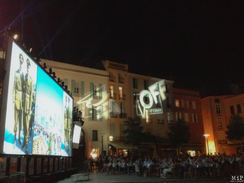 Festival Visa Off Projection-5523