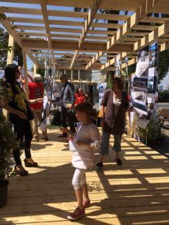 Journée Portes Ouvertes Architectes des Pyrénées Orientales 2
