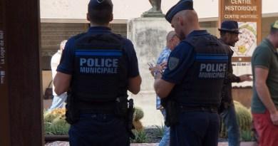 Objectif 2018 pour la nouvelle police du quotidien à Perpignan