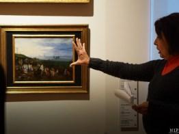 Association Les Mains Libres propose un Autre Regard - Musée Rigaud-290495
