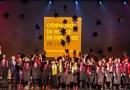 Université de Perpignan – Cérémonie de remise des diplômes de Doctorat 2017
