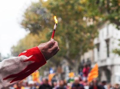 Diada Catalunya Nord - Novembre 2017-040286