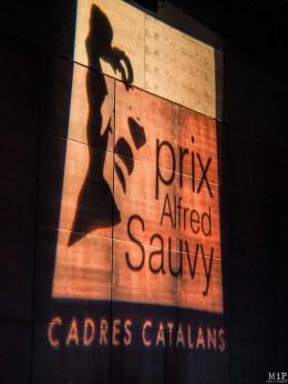 Prix Sauvy 2017