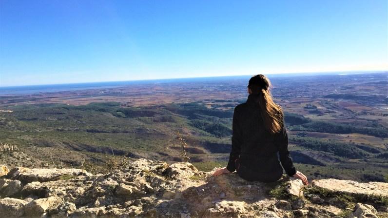 Randonnée la Torre del Far - Credit photo Kikimag 3
