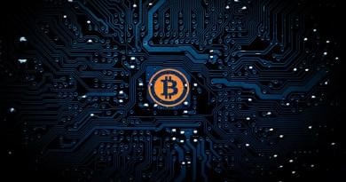 10 minutes pour comprendre le phénomène bitcoin et blockchain