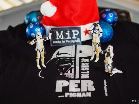 Concours Je suis ton PerePignan MadeinPerpignan.com-030279