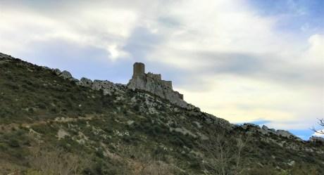 Cucugnan-Village - Credit KikiMag Travel 3