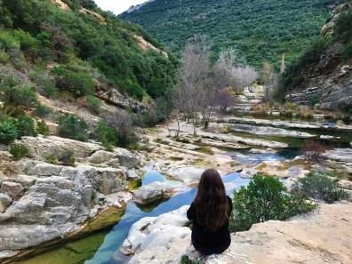 Cucugnan-Village - Credit KikiMag Travel 5