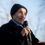 Agro-écologie par le philosophe Pierre Rabhi  – Une simplicité qui fait du bruit