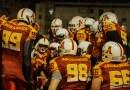 Football américain – Les Archanges de Perpignan démarrent leur saison