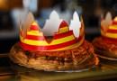 Où manger la meilleure galette des rois dans les Pyrénées-Orientales ?