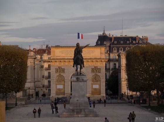 Montpellier novembre 2017-100109