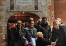 Jean Marc Pujol – Quel 2018 pour Perpignan et la métropole ?