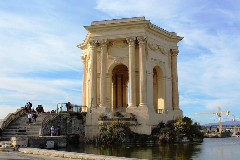 Montpellier Tourisme