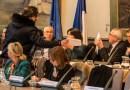 L'opposition municipale de Perpignan boycotte le débat budgétaire