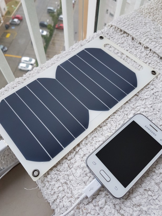 solar-panel-2396278_1280