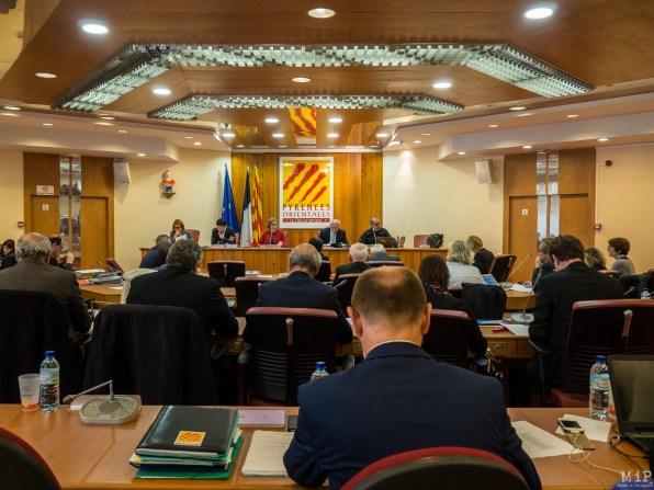 Conseil Départemental 66 - Mars 2018-3260072
